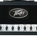 Still Brutal After All These Years: Peavey Celebrates 20 Years of the 6505