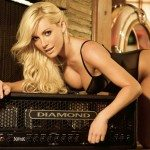 Diamond Amps