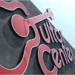 Overload: Has Guitar Center's Debt Come Due?