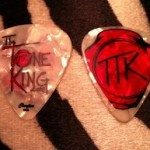 2012-TTK-Guitar-Picks - Copy