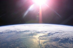0124-0610-2617-4546_rising_sun_and_earths_horizon_from_space_m