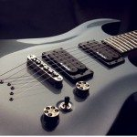 Outlaw Star: BC Rich Releases the Outlaw Series 6-, 7-, and 8-String