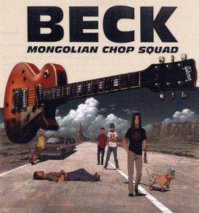 BECK+Mongolian+Chop+Squad+beck