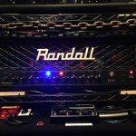 Randall RD100 Diavlo