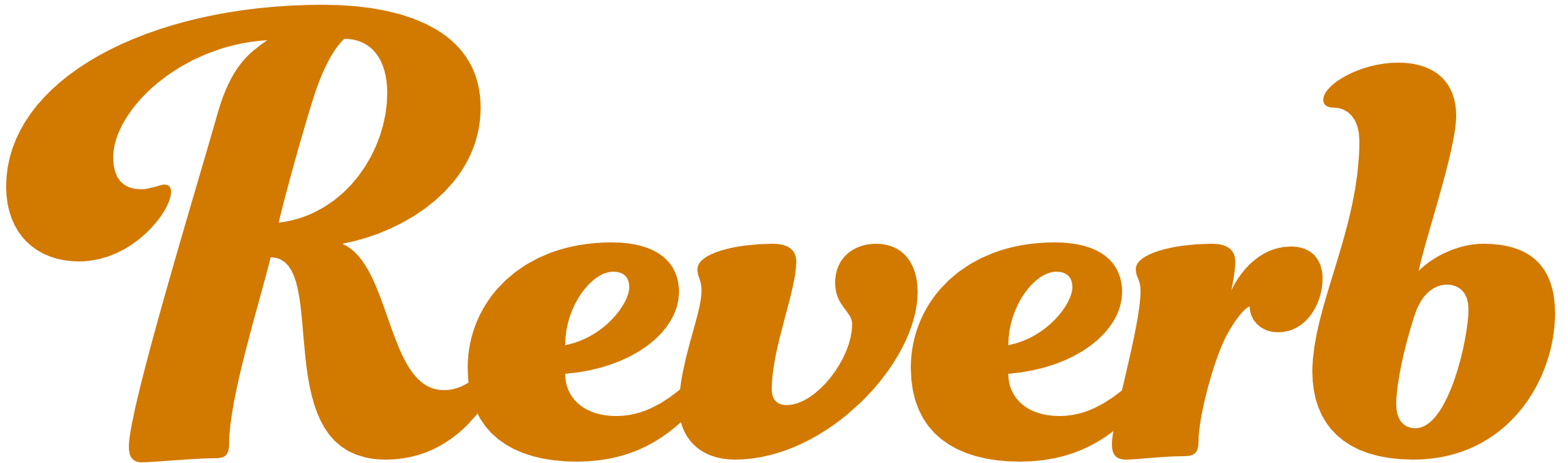 Reverb_Logo_Orange