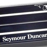 Will DiMarzio Take the Crown From Seymour Duncan?