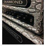 Snakeskin Diamond Assassin FS