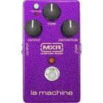 i15_GR_MXR_La_Machine