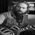Gibson and Marshall's Wylde Ride Have Come to An End: Zakk