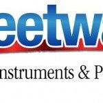 How Sweet It Is: How Sweetwater Sound Separates itself From The Music Retail Pack