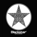 When Experience Counts: Blackstar's Seasoned Musical Soul Shines In It's Products